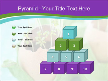 0000084704 PowerPoint Templates - Slide 31