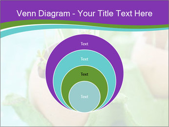 0000084704 PowerPoint Templates - Slide 34