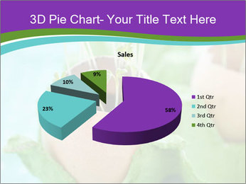 0000084704 PowerPoint Templates - Slide 35
