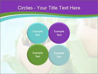 0000084704 PowerPoint Templates - Slide 38