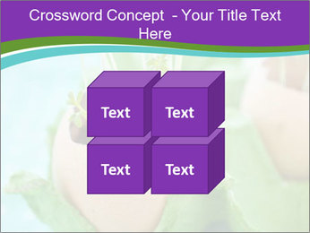 0000084704 PowerPoint Templates - Slide 39