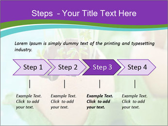 0000084704 PowerPoint Templates - Slide 4