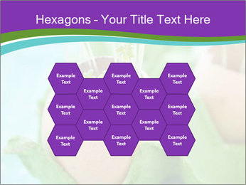 0000084704 PowerPoint Templates - Slide 44