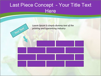 0000084704 PowerPoint Templates - Slide 46