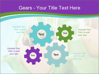 0000084704 PowerPoint Templates - Slide 47