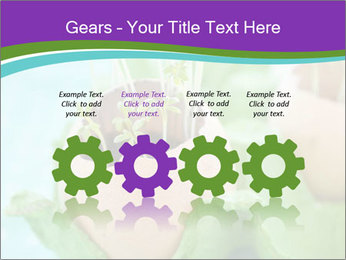 0000084704 PowerPoint Templates - Slide 48