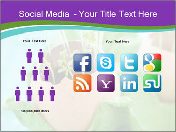 0000084704 PowerPoint Templates - Slide 5