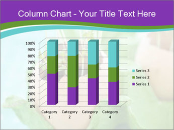 0000084704 PowerPoint Templates - Slide 50