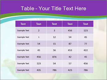 0000084704 PowerPoint Templates - Slide 55