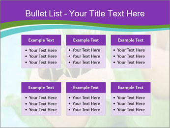 0000084704 PowerPoint Templates - Slide 56