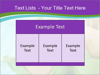 0000084704 PowerPoint Templates - Slide 59