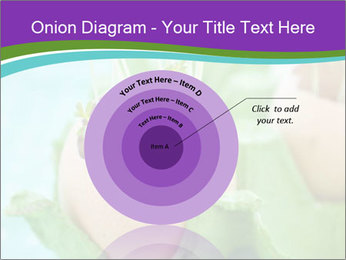 0000084704 PowerPoint Templates - Slide 61