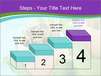 0000084704 PowerPoint Templates - Slide 64