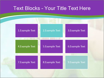 0000084704 PowerPoint Templates - Slide 68