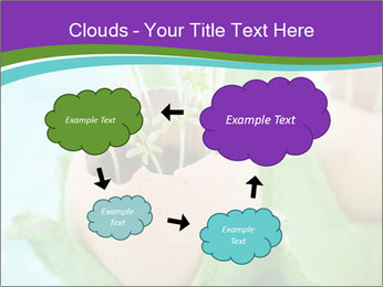 0000084704 PowerPoint Templates - Slide 72
