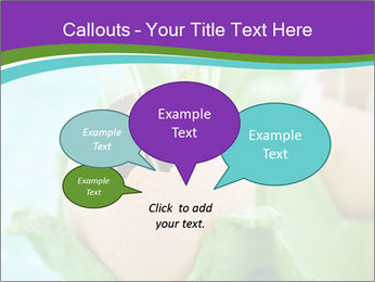 0000084704 PowerPoint Templates - Slide 73