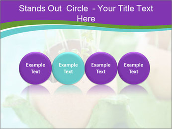 0000084704 PowerPoint Templates - Slide 76