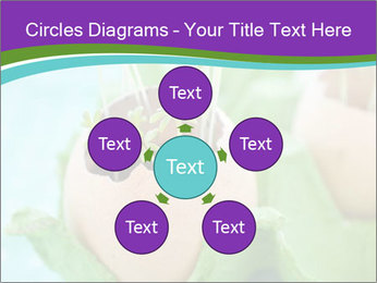 0000084704 PowerPoint Templates - Slide 78