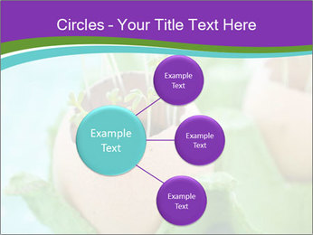 0000084704 PowerPoint Templates - Slide 79