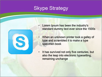 0000084704 PowerPoint Templates - Slide 8