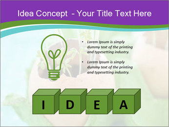 0000084704 PowerPoint Templates - Slide 80