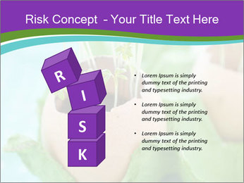 0000084704 PowerPoint Templates - Slide 81