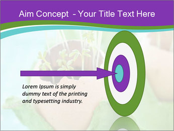 0000084704 PowerPoint Templates - Slide 83