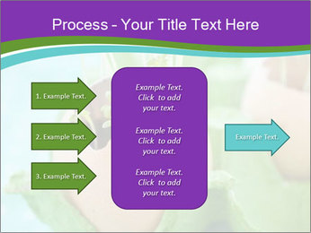 0000084704 PowerPoint Templates - Slide 85