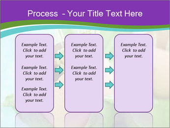 0000084704 PowerPoint Templates - Slide 86
