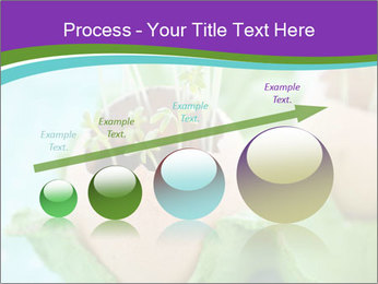 0000084704 PowerPoint Templates - Slide 87