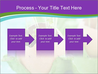 0000084704 PowerPoint Templates - Slide 88