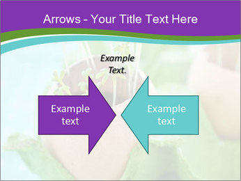 0000084704 PowerPoint Templates - Slide 90