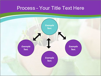 0000084704 PowerPoint Templates - Slide 91
