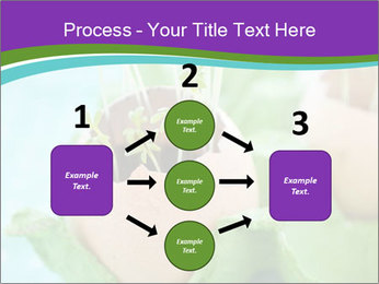 0000084704 PowerPoint Templates - Slide 92