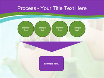 0000084704 PowerPoint Templates - Slide 93