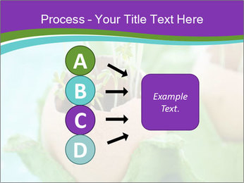 0000084704 PowerPoint Templates - Slide 94