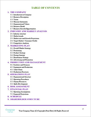 0000084704 Word Template - Page 2