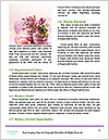 0000084704 Word Templates - Page 4