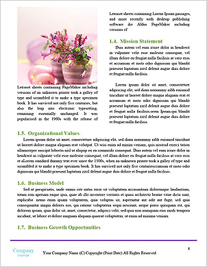 0000084704 Word Template - Page 4
