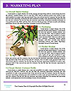 0000084704 Word Templates - Page 8