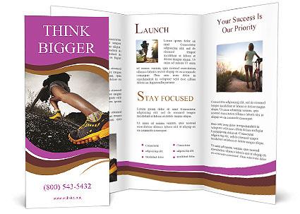 0000084705 Brochure Templates