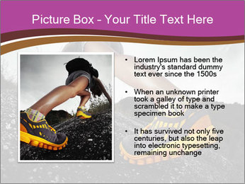 0000084705 PowerPoint Template - Slide 13