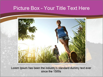 0000084705 PowerPoint Template - Slide 15