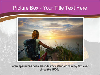 0000084705 PowerPoint Template - Slide 16