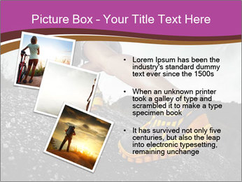 0000084705 PowerPoint Template - Slide 17