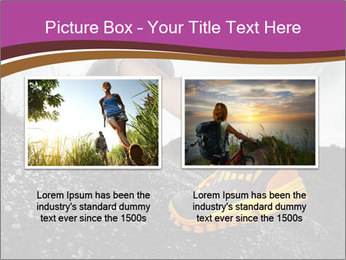 0000084705 PowerPoint Template - Slide 18