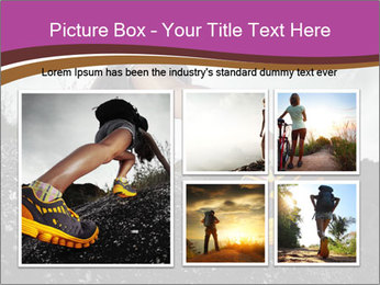 0000084705 PowerPoint Template - Slide 19
