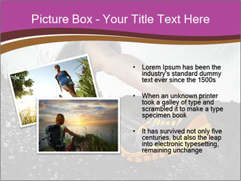 0000084705 PowerPoint Template - Slide 20