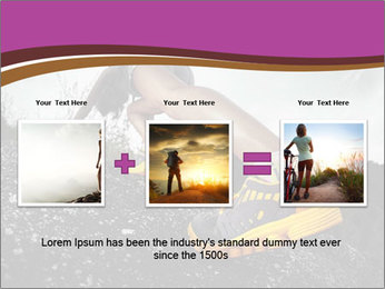 0000084705 PowerPoint Template - Slide 22