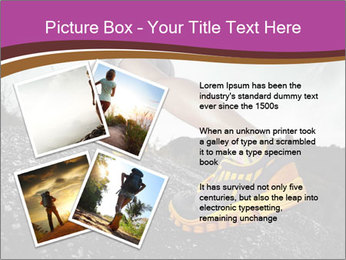 0000084705 PowerPoint Template - Slide 23